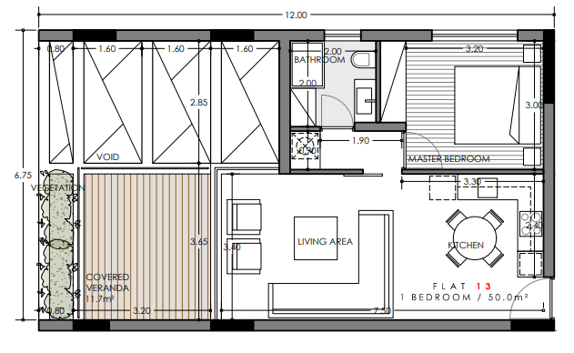 Halcyon-Floor-Plan