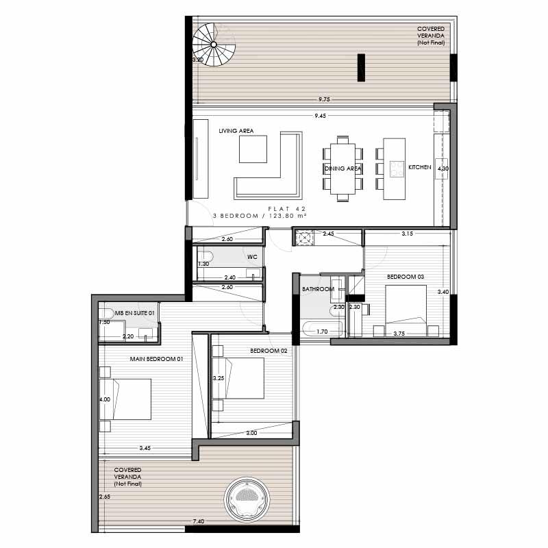 Panaretos-Elysian-Residence-Plan (1)