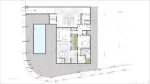 Villa-Malvina-plans-2
