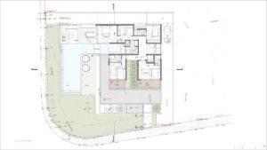 Villa-Malvina-plans-4
