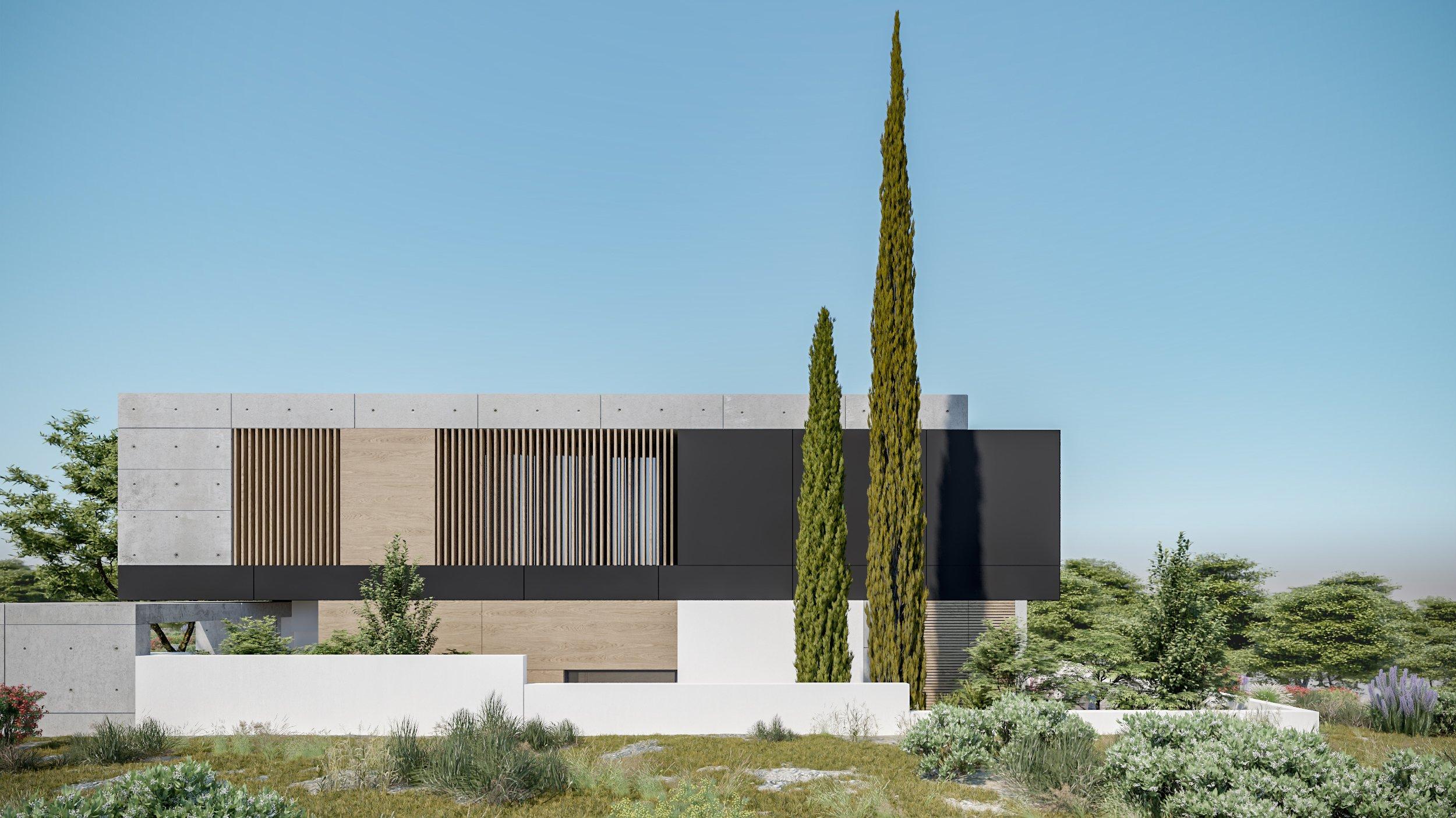 Villa-Marilia-6