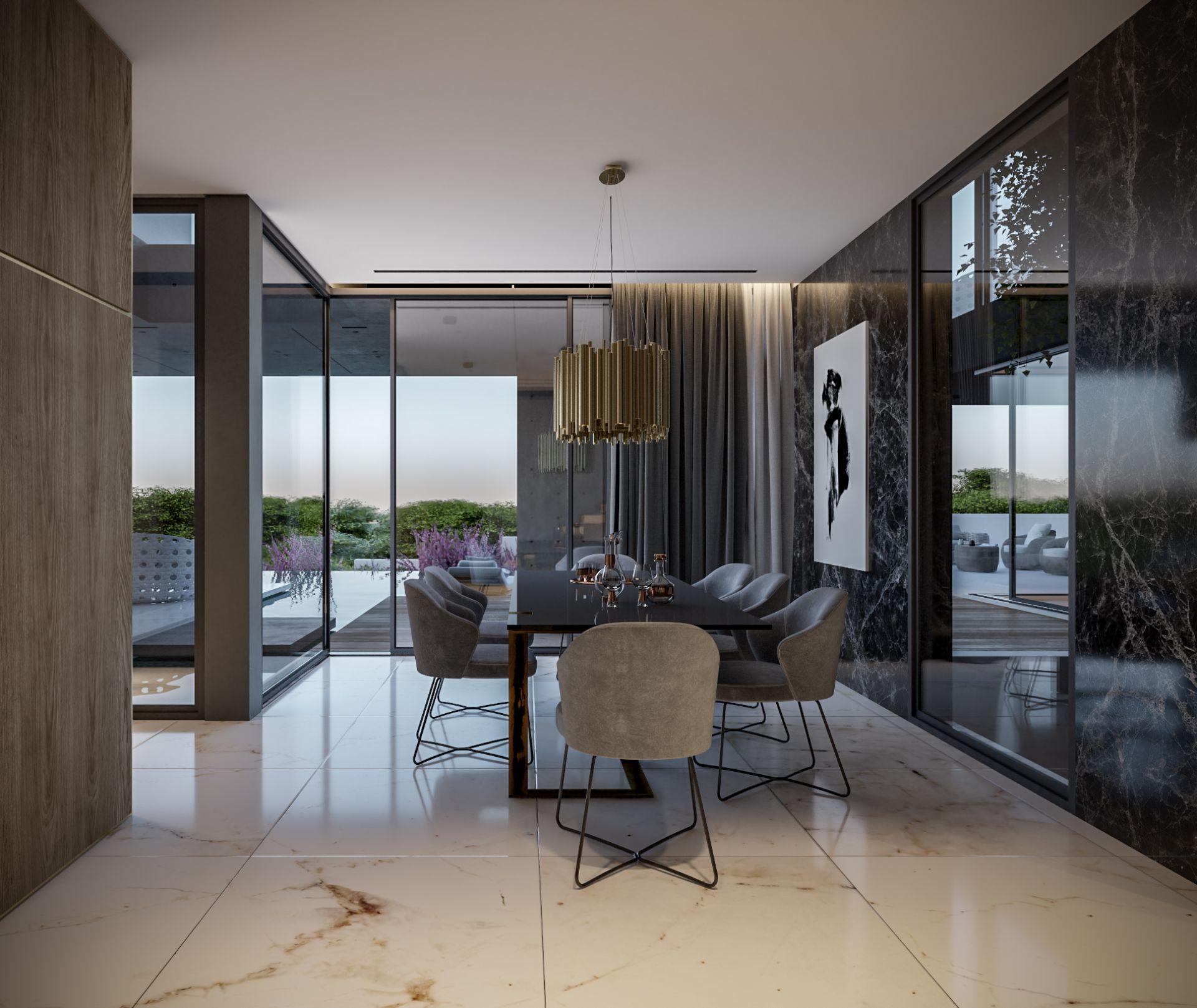 villa-marilia-interior-2