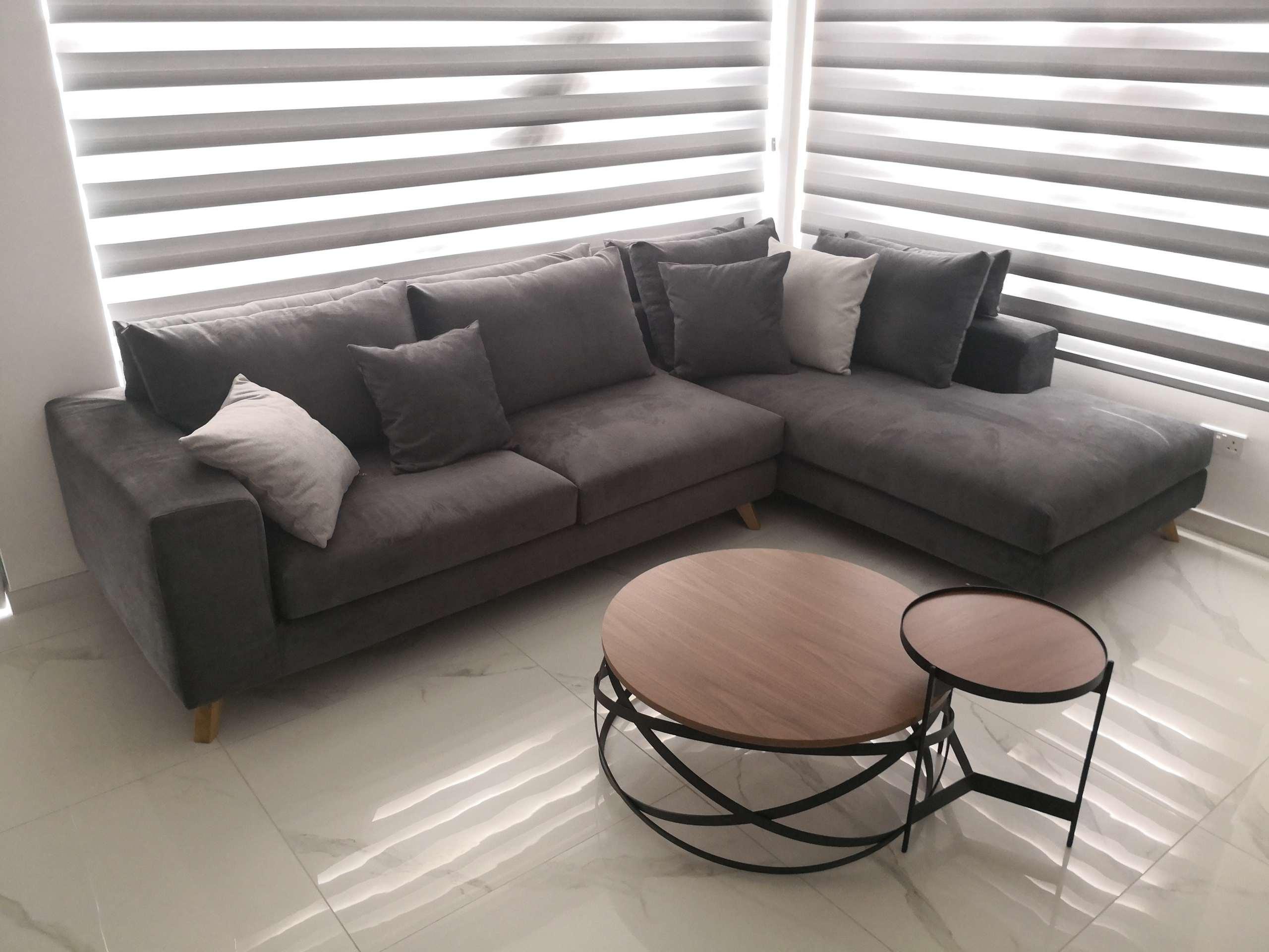 Highline-Residence-Rent-2-Bedroom