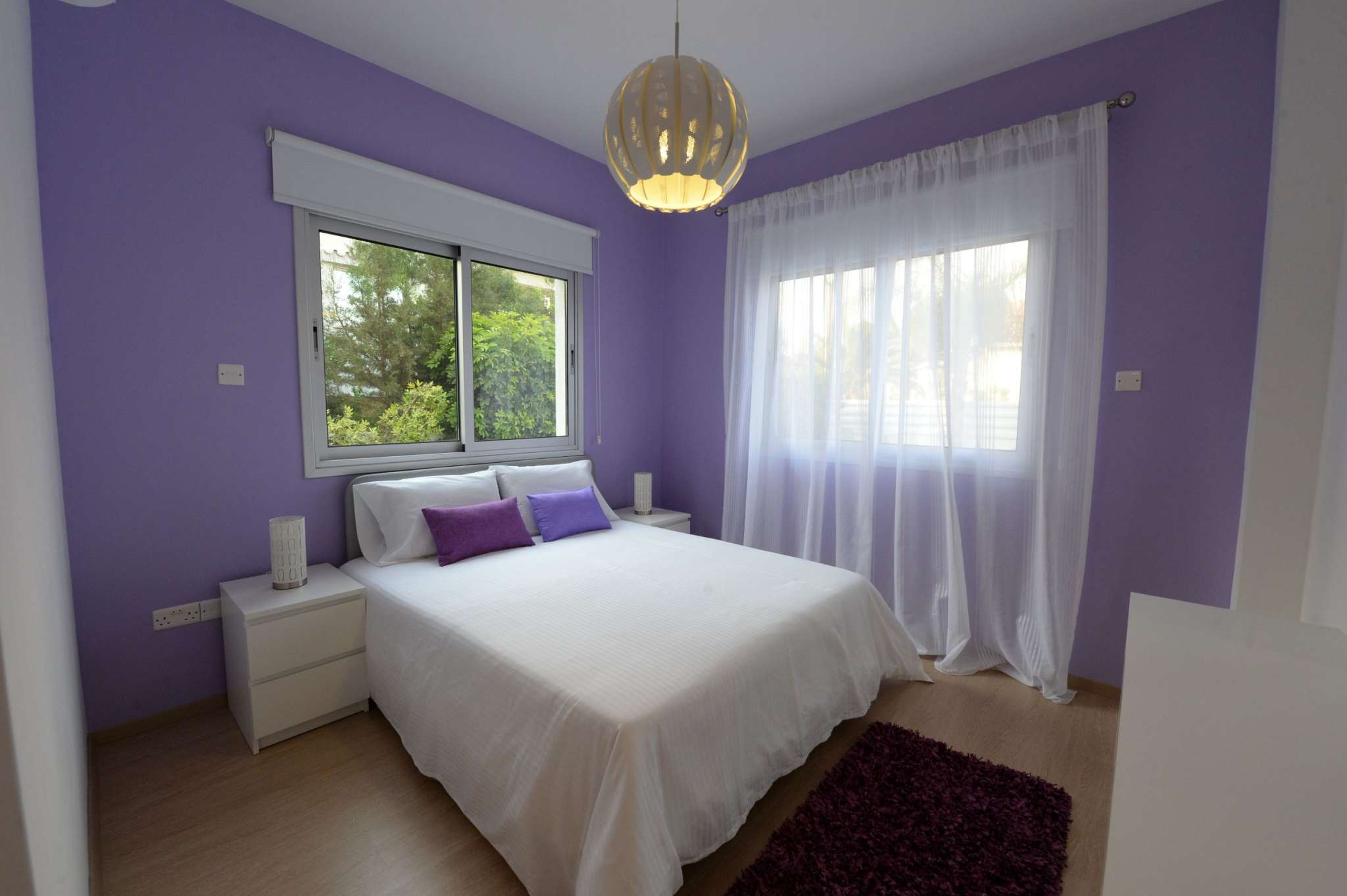 Panaretos-Thanos-Mansions-Flat-For-Rent (12)